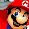 Nintendo eShop Card USD $50