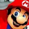 Nintendo eShop Card USD $20